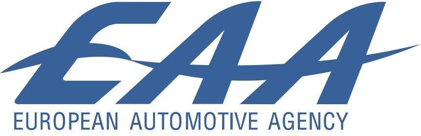 European Automotive Agency